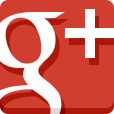 Add Us in Google Plus